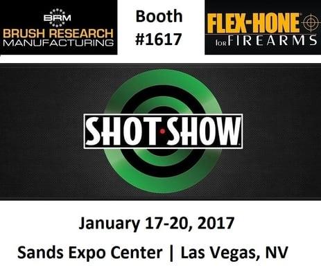 SHOT Show 2017.jpg