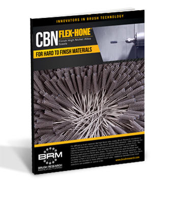 CBN_cover