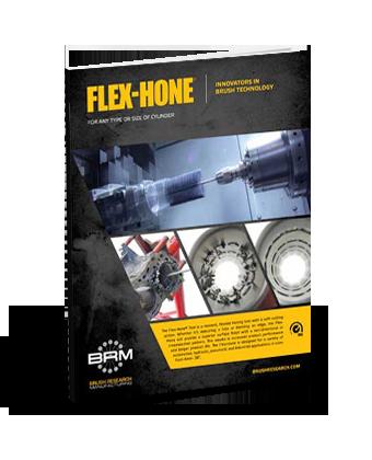 340x420_fb_brochure.png