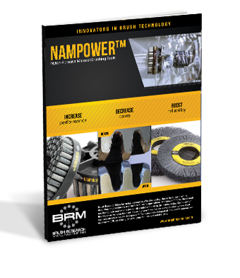nampower_brochure_cover.png