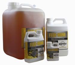 Flex-Hone Oil