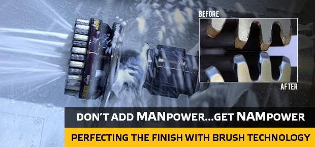 brm_eblast_nampower_manpower_banner.jpg