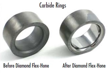 before_after_diamond_honing